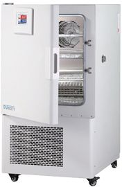 Multiple Function Environmental Test Chamber , Temperature And Humidity Controlled Cabinet